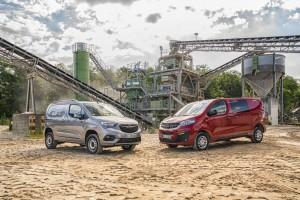 02-Opel-Combo-4x4-507512