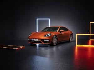 2021_Porsche_Panamera_03
