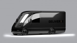 DELIVERe-02a-scaled