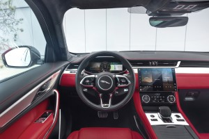 Jag_F-PACE_21MY_Location_Interior_01_150920