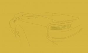 Nissan_Z_Proto_Alfonso_Albaisa_sketch-source
