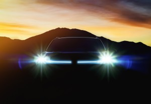 Volkswagen_teases_new_compact_SUV-Large-12192