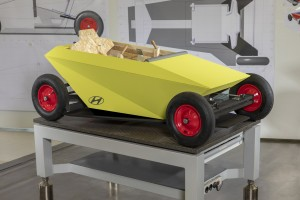 hyundai-motor-develops-soapbox-ride-08