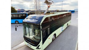1860x1050-charging-of-electric-buses-2020-newsintro