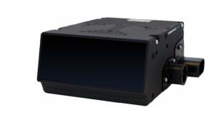 Innoviz Technologies InnovizTwo LiDAR Sensor