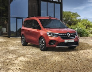 2020 - THE NEW RENAULT KANGOO(1)