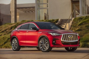 All-new 2022 QX55 AWD – 4J6A4269-1200x800