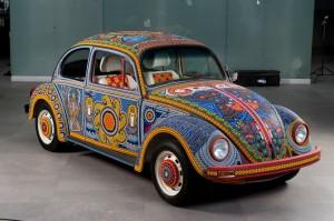 Vochol_Beetle--12458