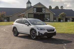 2021_Subaru_Crosstrek_CrystalWhitePearl15