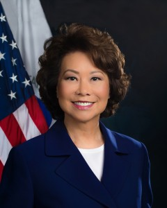 Elaine_Chao_official_portrait_2