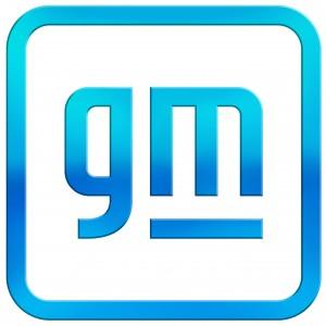 Primary full-color gradient logo