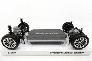 Large-44473-HyundaiMotorGrouptoLeadChargeintoElectricErawithDedicatedEVPlatformE-GMP
