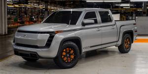 lordstown-motors-endurance-serie-2020-004-min