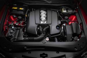 2022_Lexus_IS_500_F_SPORT_Performance_033
