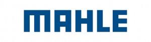 MAHLE Autoline logo 580x165
