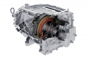 borgwarner-electric-motor_800volts