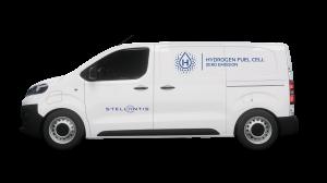 Stellantis-Hydrogen-FuelCell-515421