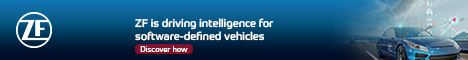 ZF 468 x 60 driving intelligence March 29 2021