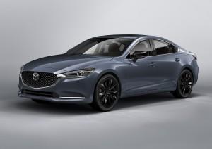 2021-Mazda6_Carbon-Edition_01