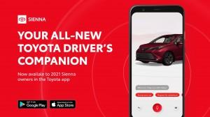 Toyota-Drivers-Companion