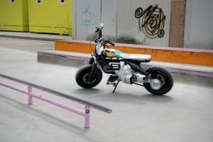 P90434022_highRes_bmw-motorrad-concept
