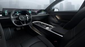 Car-Vision