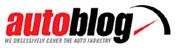 Autoblog Logo