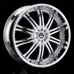 wheel5.jpg