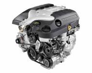 3.6-liter V6