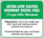 Diesel Fuel1