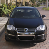 Jetta Front Small