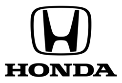 Here All These Years I Always Thought That The Official Name Of Honda Is Motor Company But Thats Really Not What It