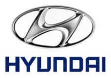hyundai logo New Hyundai i40 Car   Geneva