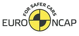NCAP Logo