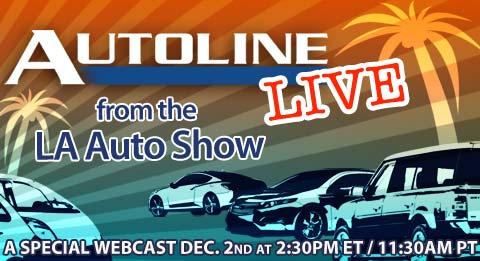Autoline-LIVE-from-LA-Auto-Show-web