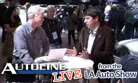 Autoline-LIVE-Replay-Graphic