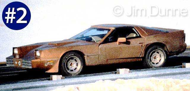 Test-Car-2