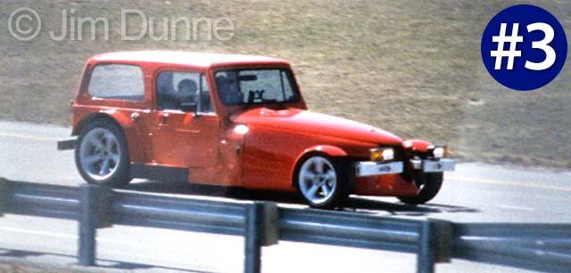 Test-Car-3