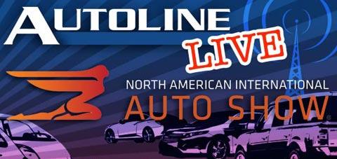 Autoline_LIVE_NAIAS