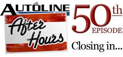 Autoline-After-Hours-50-Closing-In