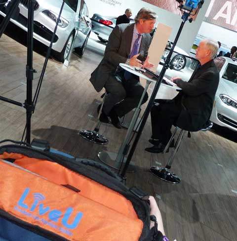 LiveU-with-Exec-sm