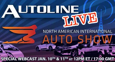 Autoline-LIVE-from-NAIAS-2011-web
