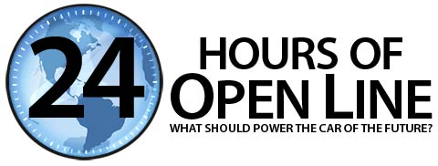 24-Hours-of-Open-Line-Logo1