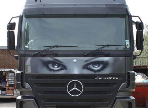 Indulgence-Truck-Autoline
