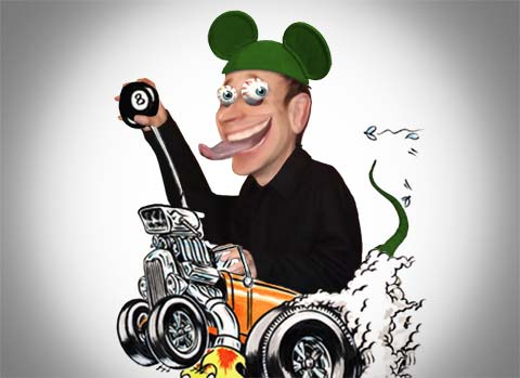 Rat-fink-Craig-Autoline