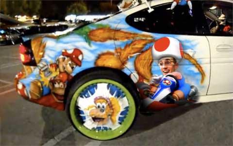 Mario-Grand-Prix-Autoline
