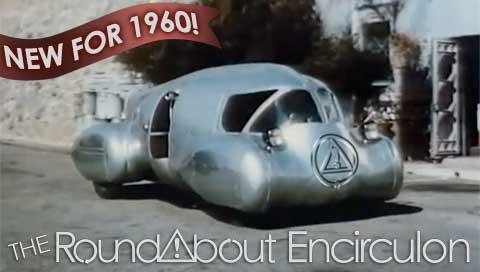 RoundAbout-Encirculon-Autoline