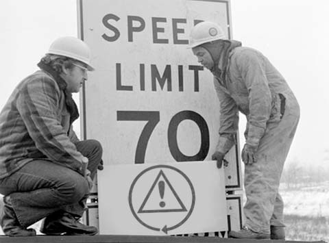 Speed-Limit-Autoline