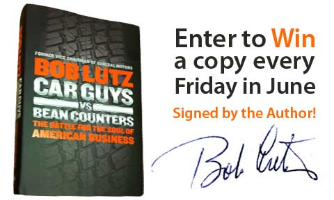 Bob-Lutz-Win-a-Copy