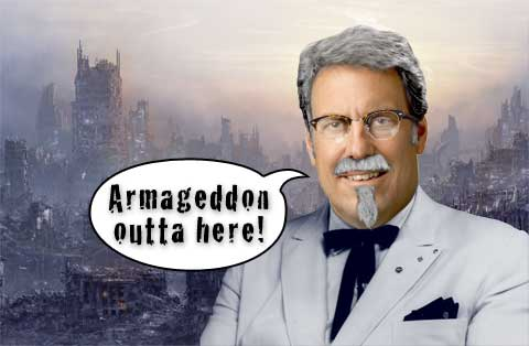 Colonel-Armageddon-Autoline